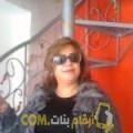 أنا سامية من مصر 48 سنة مطلق(ة) و أبحث عن رجال ل الدردشة