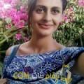 أنا نيسرين من العراق 20 سنة عازب(ة) و أبحث عن رجال ل الزواج