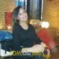 أنا سها من العراق 26 سنة عازب(ة) و أبحث عن رجال ل الزواج