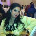 أنا سونيا من فلسطين 27 سنة عازب(ة) و أبحث عن رجال ل المتعة