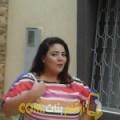 أنا سوسن من لبنان 37 سنة مطلق(ة) و أبحث عن رجال ل الصداقة