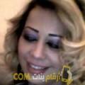 أنا جنات من المغرب 31 سنة عازب(ة) و أبحث عن رجال ل الزواج