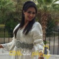 أنا عزيزة من الأردن 28 سنة عازب(ة) و أبحث عن رجال ل الزواج