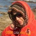 أنا دينة من الإمارات 35 سنة مطلق(ة) و أبحث عن رجال ل الزواج