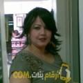 أنا أمال من لبنان 31 سنة عازب(ة) و أبحث عن رجال ل الحب