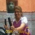 أنا ريمة من الكويت 45 سنة مطلق(ة) و أبحث عن رجال ل الزواج