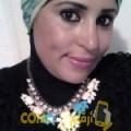 أنا نهى من لبنان 33 سنة مطلق(ة) و أبحث عن رجال ل الدردشة