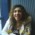 أنا سناء من لبنان 26 سنة عازب(ة) و أبحث عن رجال ل الزواج