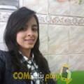 أنا مريم من المغرب 21 سنة عازب(ة) و أبحث عن رجال ل الزواج