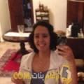 أنا ناريمان من الإمارات 23 سنة عازب(ة) و أبحث عن رجال ل الحب