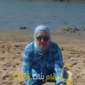 أنا وهيبة من اليمن 37 سنة مطلق(ة) و أبحث عن رجال ل المتعة