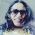 أنا هيفاء من تونس 29 سنة عازب(ة) و أبحث عن رجال ل الزواج