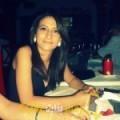 أنا نيلي من سوريا 26 سنة عازب(ة) و أبحث عن رجال ل الزواج