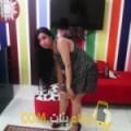 أنا فاطمة من العراق 33 سنة مطلق(ة) و أبحث عن رجال ل الحب