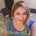 أنا جاسمين من سوريا 34 سنة مطلق(ة) و أبحث عن رجال ل المتعة