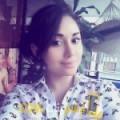 أنا سالي من الكويت 20 سنة عازب(ة) و أبحث عن رجال ل الدردشة