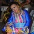 أنا إيناس من ليبيا 46 سنة مطلق(ة) و أبحث عن رجال ل التعارف