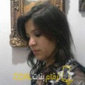 أنا زهور من قطر 32 سنة عازب(ة) و أبحث عن رجال ل الزواج