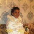 أنا تيتريت من السعودية 21 سنة عازب(ة) و أبحث عن رجال ل الحب
