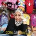 أنا إسلام من اليمن 24 سنة عازب(ة) و أبحث عن رجال ل الحب