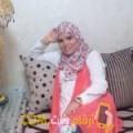 أنا سيرين من الكويت 46 سنة مطلق(ة) و أبحث عن رجال ل الحب