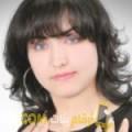 أنا أميرة من الكويت 33 سنة مطلق(ة) و أبحث عن رجال ل الزواج