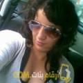 أنا فدوى من تونس 38 سنة مطلق(ة) و أبحث عن رجال ل الحب