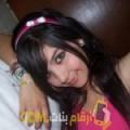 أنا زهور من البحرين 26 سنة عازب(ة) و أبحث عن رجال ل التعارف