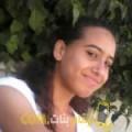 أنا مجدولين من البحرين 25 سنة عازب(ة) و أبحث عن رجال ل المتعة