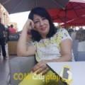 أنا بديعة من ليبيا 38 سنة مطلق(ة) و أبحث عن رجال ل الحب