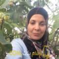 أنا مريم من الجزائر 31 سنة عازب(ة) و أبحث عن رجال ل الدردشة