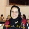 أنا فاطمة من عمان 37 سنة مطلق(ة) و أبحث عن رجال ل الحب