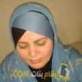 أنا ليالي من الكويت 52 سنة مطلق(ة) و أبحث عن رجال ل الحب