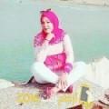 أنا هيفاء من البحرين 23 سنة عازب(ة) و أبحث عن رجال ل التعارف