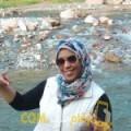 أنا لميس من فلسطين 27 سنة عازب(ة) و أبحث عن رجال ل الحب