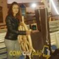 أنا ليلى من الإمارات 26 سنة عازب(ة) و أبحث عن رجال ل الحب
