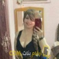 أنا ابتسام من لبنان 41 سنة مطلق(ة) و أبحث عن رجال ل المتعة