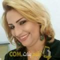 أنا نوال من فلسطين 37 سنة مطلق(ة) و أبحث عن رجال ل التعارف