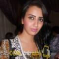 أنا ريهام من قطر 35 سنة مطلق(ة) و أبحث عن رجال ل الحب