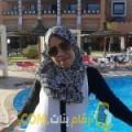 أنا سارة من تونس 29 سنة عازب(ة) و أبحث عن رجال ل المتعة