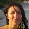 أنا ابتسام من الجزائر 28 سنة عازب(ة) و أبحث عن رجال ل المتعة