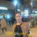 أنا زهيرة من تونس 27 سنة عازب(ة) و أبحث عن رجال ل الزواج