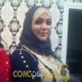 أنا جودية من السعودية 37 سنة مطلق(ة) و أبحث عن رجال ل الزواج
