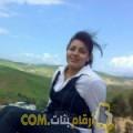 أنا كوثر من لبنان 34 سنة مطلق(ة) و أبحث عن رجال ل الحب