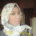أنا نادية من ليبيا 24 سنة عازب(ة) و أبحث عن رجال ل المتعة