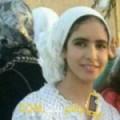 أنا فطومة من عمان 26 سنة عازب(ة) و أبحث عن رجال ل التعارف