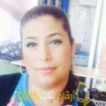 أنا سونة من ليبيا 30 سنة عازب(ة) و أبحث عن رجال ل المتعة