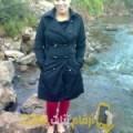 أنا حلومة من مصر 33 سنة مطلق(ة) و أبحث عن رجال ل الصداقة
