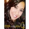 أنا عائشة من البحرين 28 سنة عازب(ة) و أبحث عن رجال ل التعارف