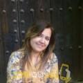 أنا خديجة من المغرب 28 سنة عازب(ة) و أبحث عن رجال ل الصداقة